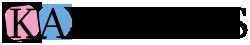 Logo de kadessens.com
