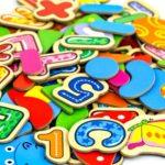 Meilleur puzzle magnétique en bois 2021 | Comparatif