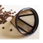 Les 7 meilleurs filtres à café réutilisables en 2020 – Avis
