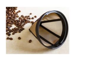 Meilleur filtre à café réutilisable 2021 | Comparatif