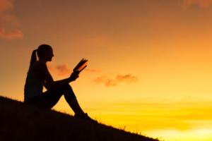 Quel est le meilleur livre sur le développement personnel ? Découvrez notre top 10 !