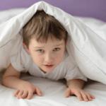 Meilleure couverture lestée pour enfant 2021 | Comparatif